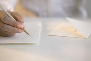 文章の書き方2