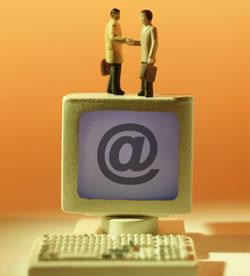 歯科医院|ウェブサイトに掲載すべきコンテンツ