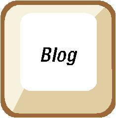 ブログに書くべきこと