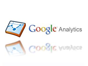 googleytics