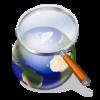 検索エンジンが重要視するタイトルタグとは?